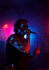 Anti-Nowhere League - Live at Chinnerys, Southend-on-Sea, Essex - Friday September 19th, 2014