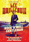 'Lee Brilleaux: Rock'n'roll Gentleman' by Zoe Howe