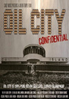 'Oil City Confidential - The Dr Feelgood Story' by Julien Temple