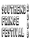 Southend Fringe Festival - June 6th - June 26th, 2009