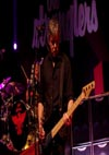The Stranglers - Live at The Cliffs Pavilion, Southend-on-Sea, Essex - Thursday March 23rd, 2017