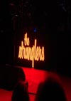 The Stranglers - Live at The Cliffs Pavilion, Southend-on-Sea, Essex - Tuesday March 20th, 2018