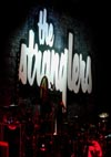 The Stranglers - Live at The Cliffs Pavilion, Southend-on-Sea, Essex - Friday March 13th, 2015