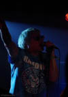 U.K. Subs - Live at Chinnerys, Southend-on-Sea, Essex - Friday September 18th, 2015