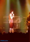 Siouxsie & The Banshees - Live at The Odeon, Chelmsford - 26.07.81