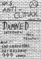 Anti-Climax  - Issue #5