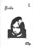 Flicks - No 2