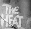 "Steve Hooker and The Heat - 'The Heat' - 7"" EP (TAKE 1 (EJR 577-A) 1977)"