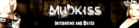 Click here to visit 'Mudkiss' Online Fanzine