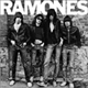 'Ramones - Ramones' - CD - Click here to order this from Amazon.co.uk
