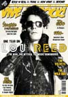 Vive Le Rock - Issue 22 - 2014 - Plus Free Twelve Track CD