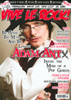 Vive Le Rock - Issue 2 - 2011