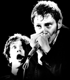 Dr. Feelgood - Live