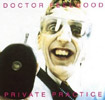 Dr. Feelgood - 'Private Practice' - LP